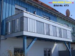 BALKON-Team-Balkonverkleidung-Lochblech-473