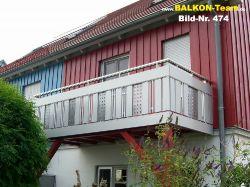 BALKON-Team-Balkonverkleidung-Lochblech-474