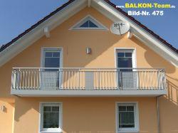 BALKON-Team-Balkonverkleidung-Lochblech-475