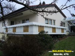 BALKON-Team-Balkonverkleidung-Lochblech-476