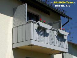 BALKON-Team-Balkonverkleidung-Lochblech-477