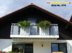 BALKON-Team-Balkonverkleidung-Lochblech-478