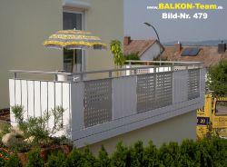 BALKON-Team-Balkonverkleidung-Lochblech-479