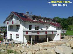 BALKON-Team-Balkonverkleidung-Lochblech-480