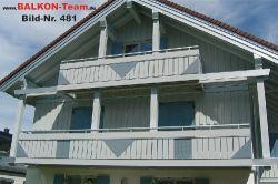 BALKON-Team-Balkonverkleidung-Lochblech-481