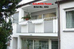 BALKON-Team-Balkonverkleidung-Lochblech-482