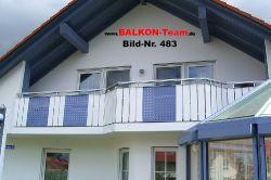 BALKON-Team-Balkonverkleidung-Lochblech-483