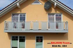 BALKON-Team-Balkonverkleidung-Lochblech-484