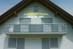 BALKON-Team-Balkonverkleidung-Lochblech-485