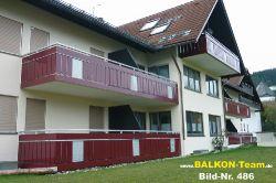 BALKON-Team-Balkonverkleidung-Lochblech-486