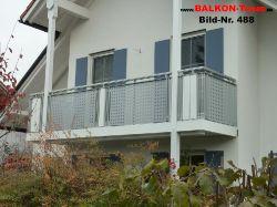 BALKON-Team-Balkonverkleidung-Lochblech-488