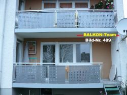 BALKON-Team-Balkonverkleidung-Lochblech-489