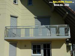 BALKON-Team-Balkonverkleidung-Lochblech-490