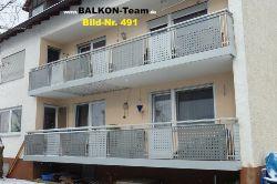 BALKON-Team-Balkonverkleidung-Lochblech-491