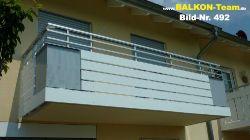 BALKON-Team-Balkonverkleidung-Lochblech-492