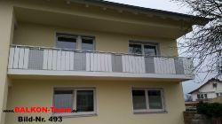 BALKON-Team-Balkonverkleidung-Lochblech-493