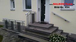 BALKON-Team-Balkonverkleidung-Lochblech-494