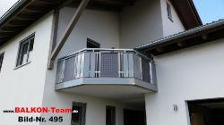 BALKON-Team-Balkonverkleidung-Lochblech-495