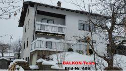 BALKON-Team-Balkonverkleidung-Lochblech-496