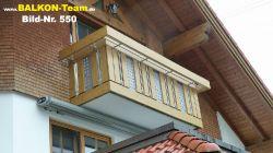 BALKON-Team-Balkonverkleidung-Lochblech-550