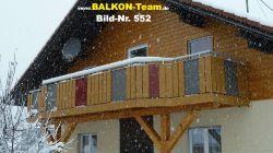 BALKON-Team-Balkonverkleidung-Lochblech-552