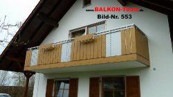 BALKON-Team-Balkonverkleidung-Lochblech-553