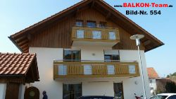BALKON-Team-Balkonverkleidung-Lochblech-554
