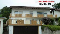 BALKON-Team-Balkonverkleidung-Lochblech-555