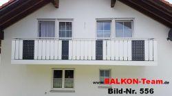 BALKON-Team-Balkonverkleidung-Lochblech-556