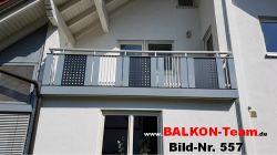 BALKON-Team-Balkonverkleidung-Lochblech-557