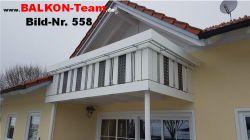 BALKON-Team-Balkonverkleidung-Lochblech-558