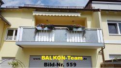 BALKON-Team-Balkonverkleidung-Lochblech-559