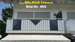 BALKON-Team-Balkonverkleidung-Lochblech-560