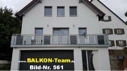 BALKON-Team-Balkonverkleidung-Lochblech-561