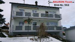 BALKON-Team-Balkonverkleidung-Lochblech-562