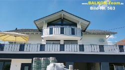 BALKON-Team-Balkonverkleidung-Lochblech-563