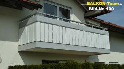 BALKON-Team-Balkonverkleidung-senkrecht-100