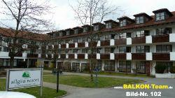 BALKON-Team-Balkonverkleidung-senkrecht-102