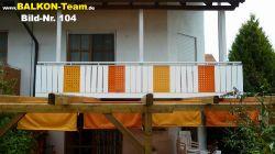 BALKON-Team-Balkonverkleidung-senkrecht-104