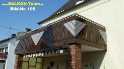 BALKON-Team-Balkonverkleidung-senkrecht-105
