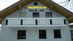 BALKON-Team-Balkonverkleidung-senkrecht-106
