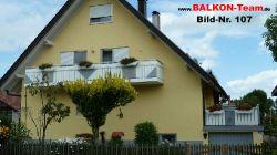 BALKON-Team-Balkonverkleidung-senkrecht-107