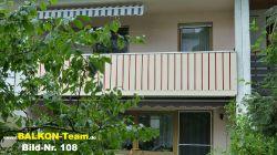 BALKON-Team-Balkonverkleidung-senkrecht-108