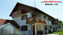 BALKON-Team-Balkonverkleidung-senkrecht-110