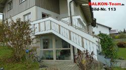 BALKON-Team-Balkonverkleidung-senkrecht-113