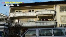 BALKON-Team-Balkonverkleidung-senkrecht-114