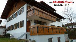 BALKON-Team-Balkonverkleidung-senkrecht-115