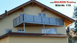 BALKON-Team-Balkonverkleidung-senkrecht-116