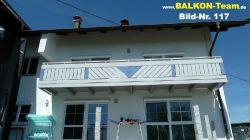 BALKON-Team-Balkonverkleidung-senkrecht-117