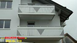 BALKON-Team-Balkonverkleidung-senkrecht-119